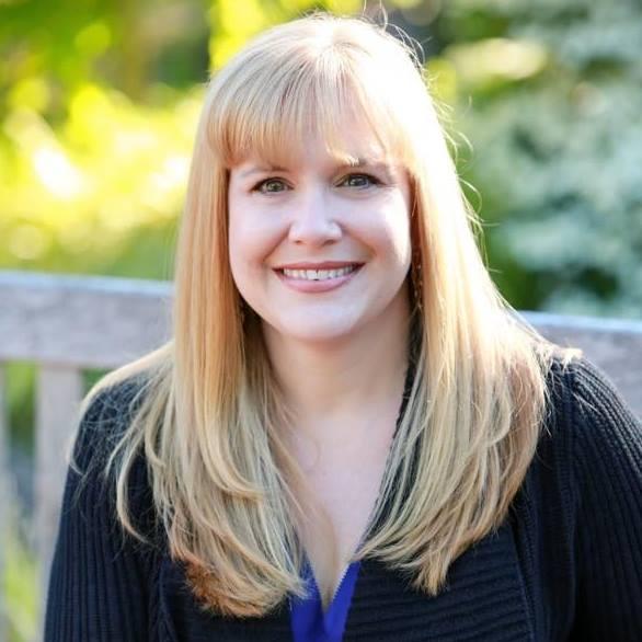 Eugene Education Foundation Announces Executive Director