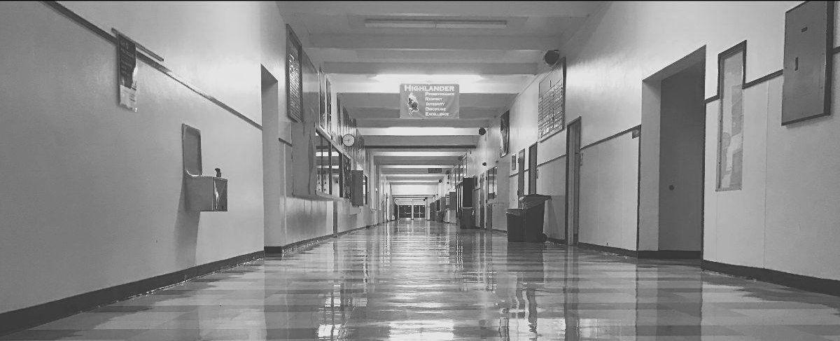 EEF Grants Over $120,000 to 4J Schools and District-Wide Programs
